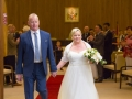 12- John & Heather- Wedding Photographer, Newton Aycliffe