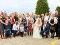 21- John & Heather- Wedding Photographer, Family Photos