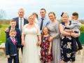 22- John & Heather- Wedding Photography, Family Photos