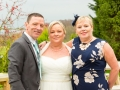 24- John & Heather- Wedding Photography, Family Photos, Durham