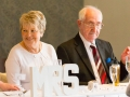 29- John & Heather- Wedding Photographer, Speeches