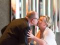 30- John & Heather- Wedding Photographer, Speeches