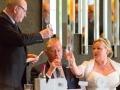 31- John & Heather- Wedding Photography, Speeches