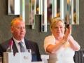 32- John & Heather- Wedding Photography, Speeches