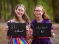 02-Katie-Laura-Wedding-Engagement-Photo-Shoot-Hardwick-Park-Durham