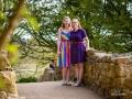 03-Katie-Laura-Wedding-Engagement-Photoshoot-Hardwick-Park-Durham