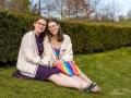 09-Katie-Laura-Wedding-Engagement-Photoshoot-Hardwick-Park-Durham