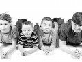 Kay Family Photo Shoot, Bishop Auckland