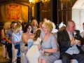 14-Mark&Lysa, Wedding Guest Photography, Bishop Auckland, Durham