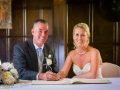 16-Mark&Lysa, Signing Register Photography, Bishop Auckland, Durham