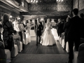 17-Mark&Lysa, Manor House Wedding, West Auckland, Durham
