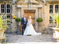 26-Mark&Lysa, Wedding Photography, Manor House, West Auckland, Durham