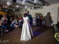 36-Matthew & Deborah- Wedding Photography The Spa Hotel, Saltburn