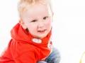 03-Nathan - Baby Toddler Portrait Photoshoot, Bishop Auckland, Durham