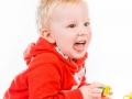 04-Nathan - Baby Toddler Portrait Photo Shoot, Bishop Auckland, Durham