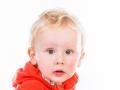 06-Nathan - Baby Toddler Portrait Photo Shoot, Bishop Auckland, Durham