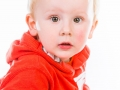 07-Nathan - Baby Toddler Portrait Photoshoot, Darlington, Durham