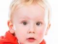 08-Nathan - Baby Toddler Portrait Photoshoot, Darlington, Durham