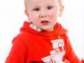 09-Nathan - Baby Toddler Portrait Photoshoot, Darlington, Durham