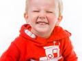 10-Nathan - Child Portrait Photoshoot, Bishop Auckland, Durham