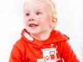 11-Nathan - Child Portrait Photoshoot, Bishop Auckland, Durham