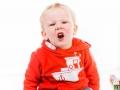 12-Nathan - Child Portrait Photoshoot, Bishop Auckland, Durham