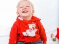 14-Nathan - Child Portrait Photo Shoot, Bishop Auckland, Durham
