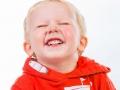 15-Nathan - Child Portrait Photo Shoot, Bishop Auckland, Durham