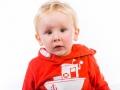 17-Nathan - Baby Toddler Child Portrait Photoshoot, Sunderland, Durham