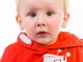 18-Nathan - Baby Toddler Portrait Photoshoot, Bishop Auckland, Durham