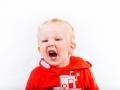 19-Nathan - Baby Toddler Portrait Photoshoot, Bishop Auckland, Durham