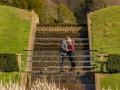 09-Owen-Melissa-Hardwick-Park-Wedding-Engagement-Photography
