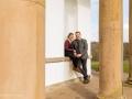 11-Owen-Melissa-Hardwick-Park-Temple-Wedding-Photography-Durham