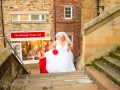 01-Paul&Annmarie- Wedding Photography, Old Gaol Hexham