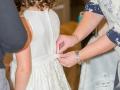 Wedding Preparations, Paul & Faye - Wedding Photography Bishop Auckland, Northeast