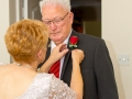 Father of the Bride, Paul & Faye - Wedding Photographer County Durham