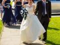 04- Richard & Michelle- Local Wedding Photographer, Crook, Durham