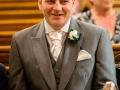 05- Richard & Michelle- Local Wedding Photographer, Crook, Durham
