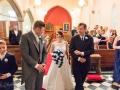 07- Richard & Michelle- St Catherine Church, Crook, Durham
