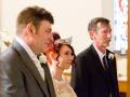 08- Richard & Michelle- Local Wedding Photographer, Bishop Auckland, Durham