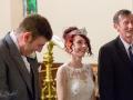 09- Richard & Michelle- Local Wedding Photographer, Bishop Auckland, Durham