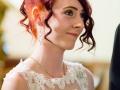 10- Richard & Michelle- Local Wedding Photographer, Bishop Auckland, Durham