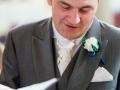 14- Richard & Michelle- Local Wedding Photographer, Bishop Auckland, Durham