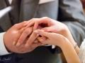 15- Richard & Michelle- Local Wedding Photographer, Bishop Auckland, Durham