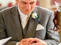 16- Richard & Michelle- Local Wedding Photographer, Bishop Auckland, Durham