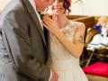 17- Richard & Michelle- Local Wedding Photographer, Bishop Auckland, Durham