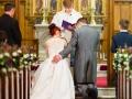 18- Richard & Michelle- St Catherine Church, Crook, Durham