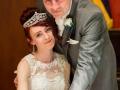 19- Richard & Michelle- Local Wedding Photographer, Bishop Auckland, Durham