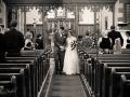 20- Richard & Michelle- St Catherine Church, Crook, Durham
