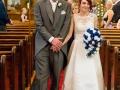21- Richard & Michelle- Local Wedding Photographer, Bishop Auckland, Durham